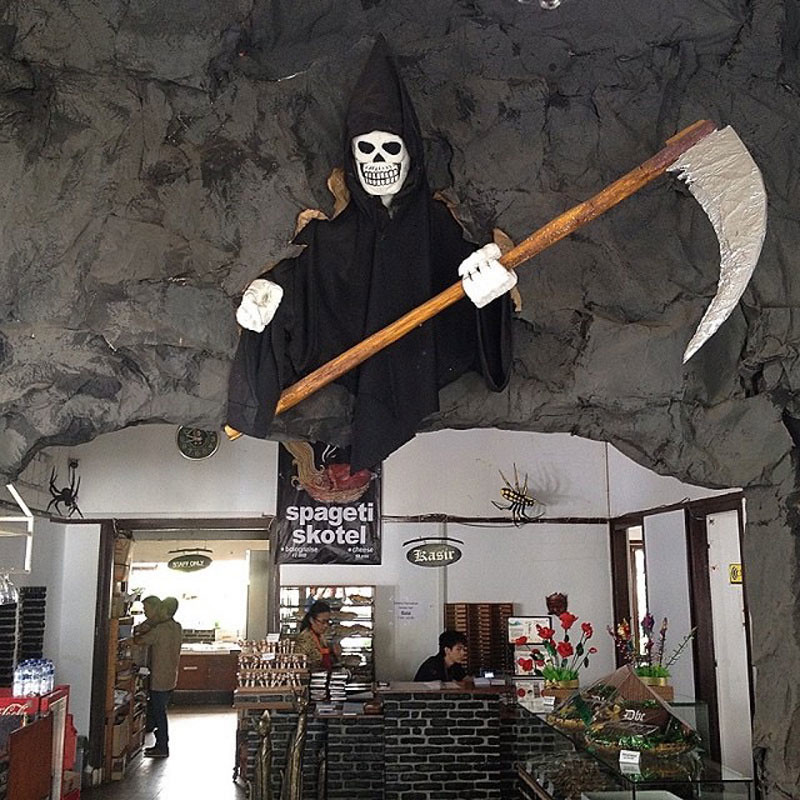 10-grim-reaper-by-opensnap-2