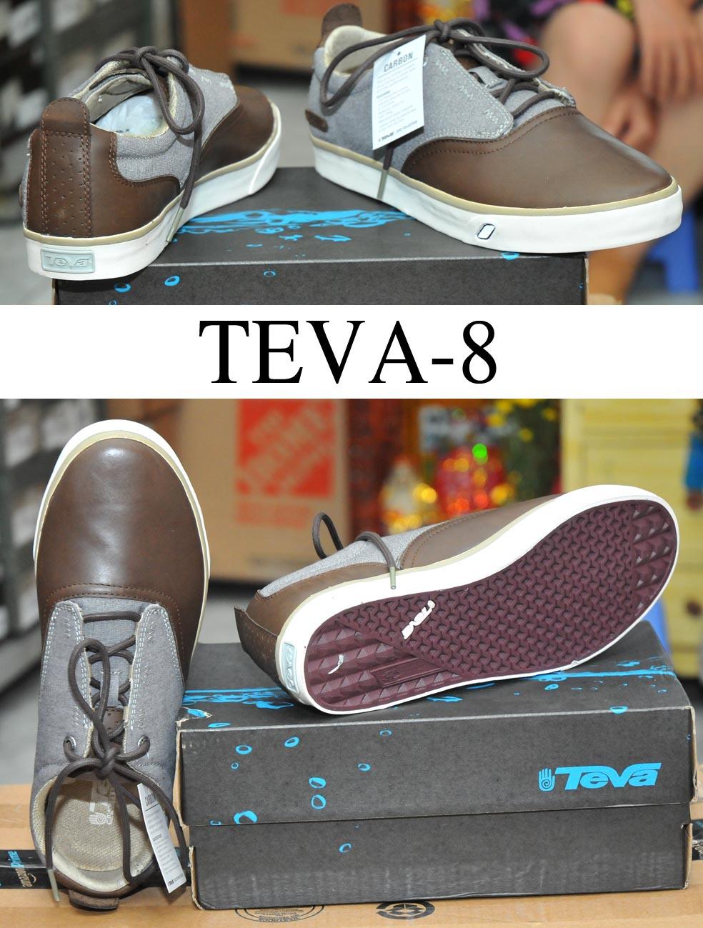 Giày chính hãng ship từ USA - 3