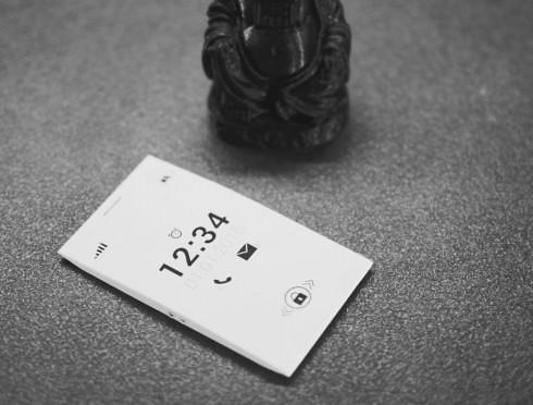 20160401-o-phone-3
