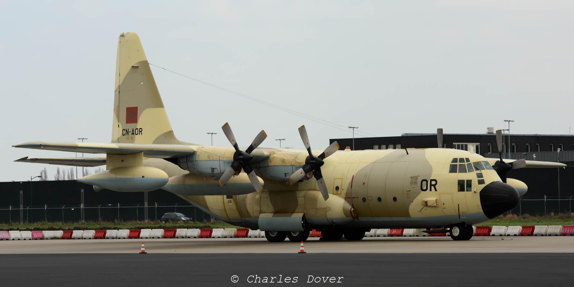 FRA: Photos d'avions de transport - Page 27 26053757115_dab90e2a4f_o