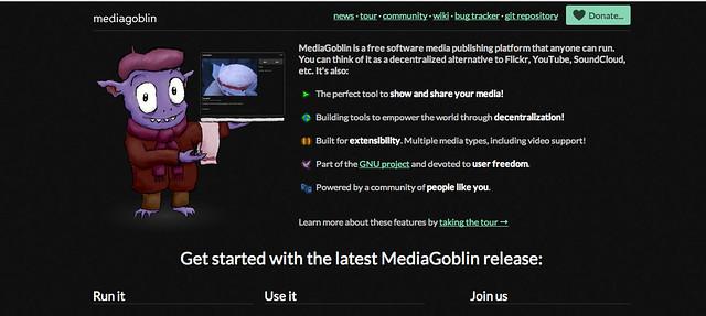 MediaGoblin-0-9-0.jpg