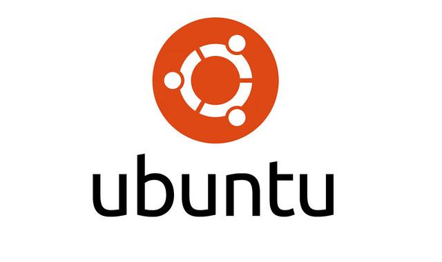 logo-ubuntu.jpg