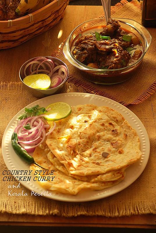 Kerala Chicken Potato Curry Recipe. Basica Comic alquilar advocate looking Regalo
