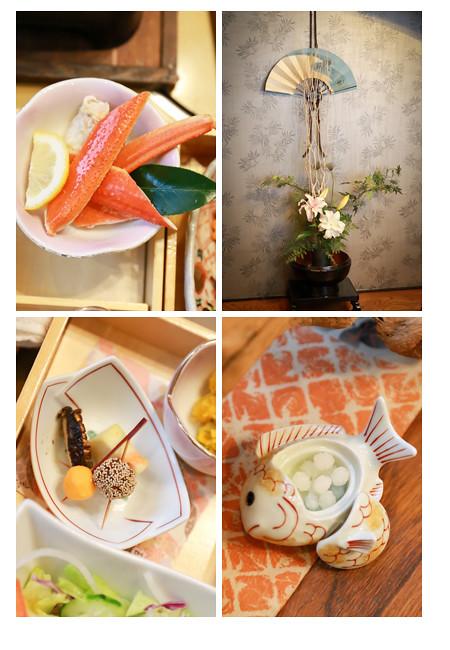 七五三写真,拳母神社(愛知県豊田市),ロケーション撮影,出張撮影,着物,和装,食事会,おしゃれ,全データ