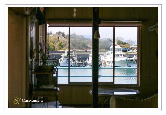 瀬戸内海 島めぐり クルーザー プレジャーボート貸切 岡山県 旅行 観光 休暇 プロカメラマン