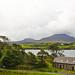 Dunvegan Castle views