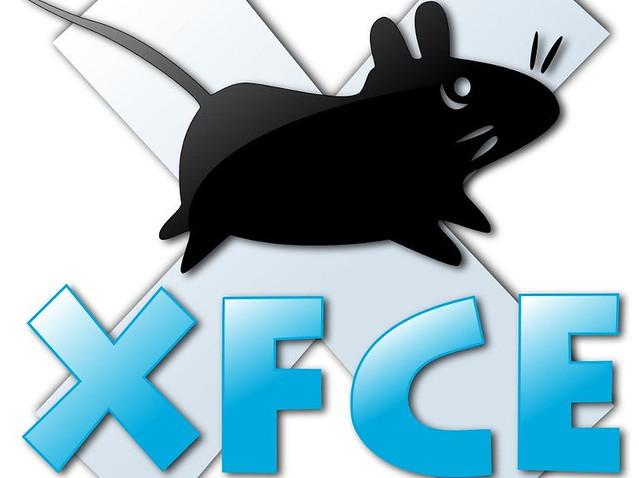 xfce-1.jpg