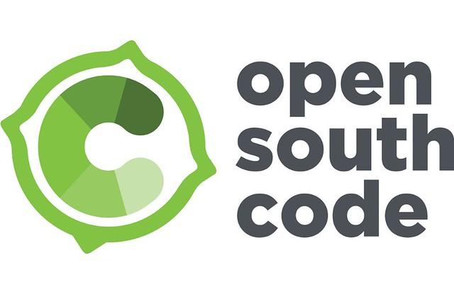 open-southcode.jpg