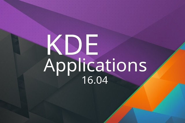 KDE-Applications-16-04.jpg