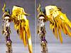 [Comentários] - Saint Cloth Myth EX - Soul of Gold Shura de Capricórnio - Página 3 26641089342_44ea3ece57_t