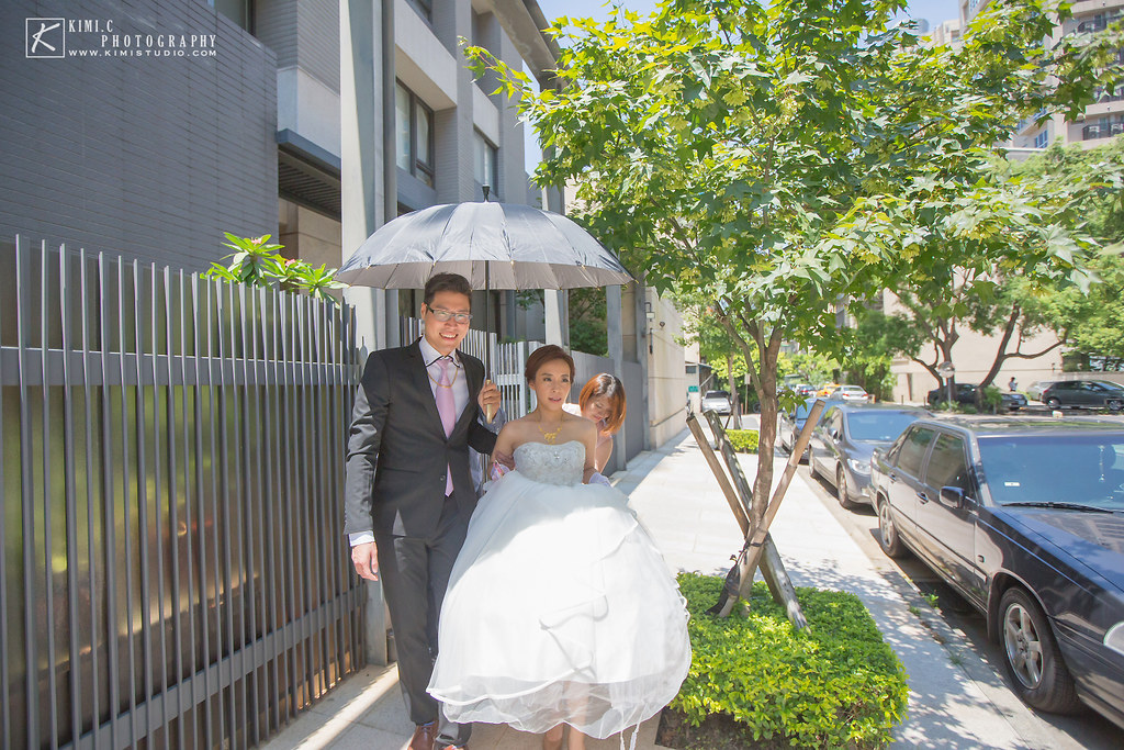2015.07.25 Wedding Record-039