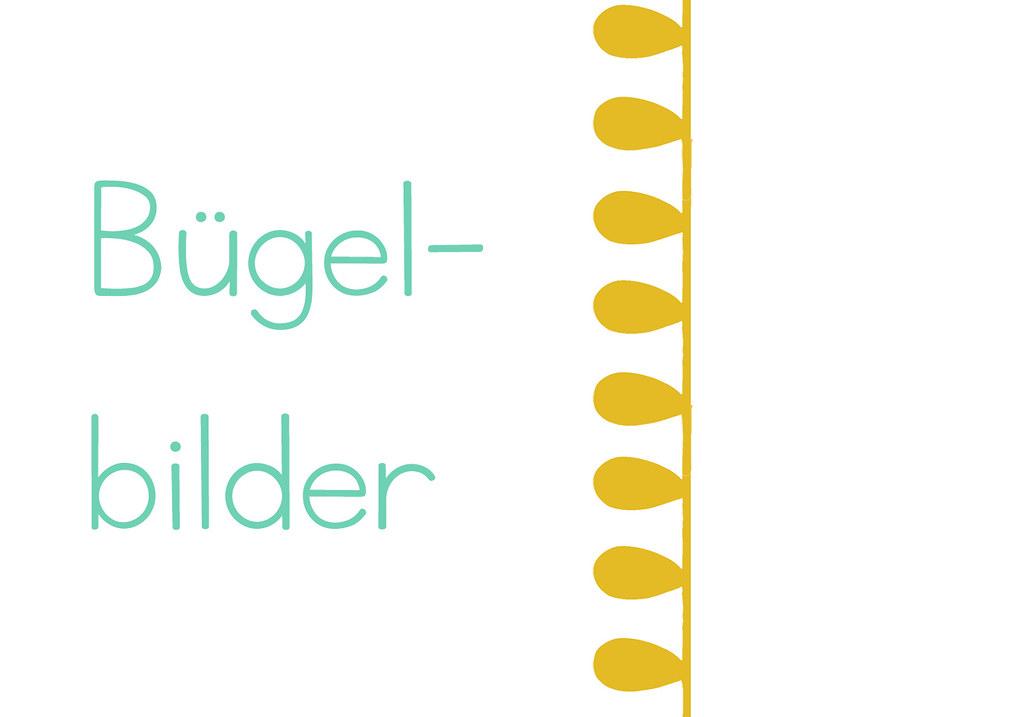 http://xn--tidblomma-27a.de/buegelbild/