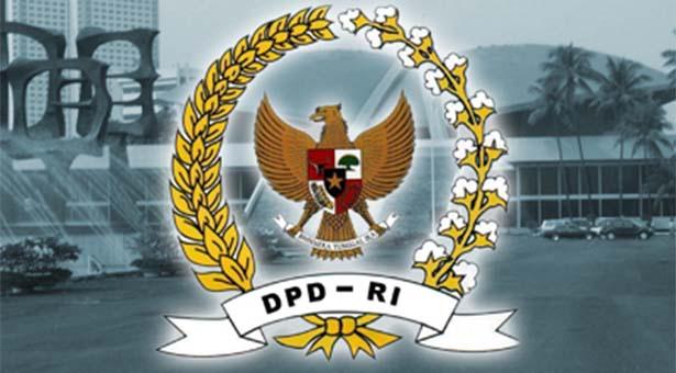 Pemecatan Anggota DPR Oleh Parpol