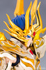 [Comentários] - Saint Cloth Myth EX - Soul of Gold Mascara da Morte  - Página 2 24357267219_654600444d_t