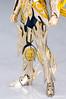[Comentários] - Saint Cloth Myth EX - Soul of Gold Mascara da Morte  24724928365_32e9258813_t