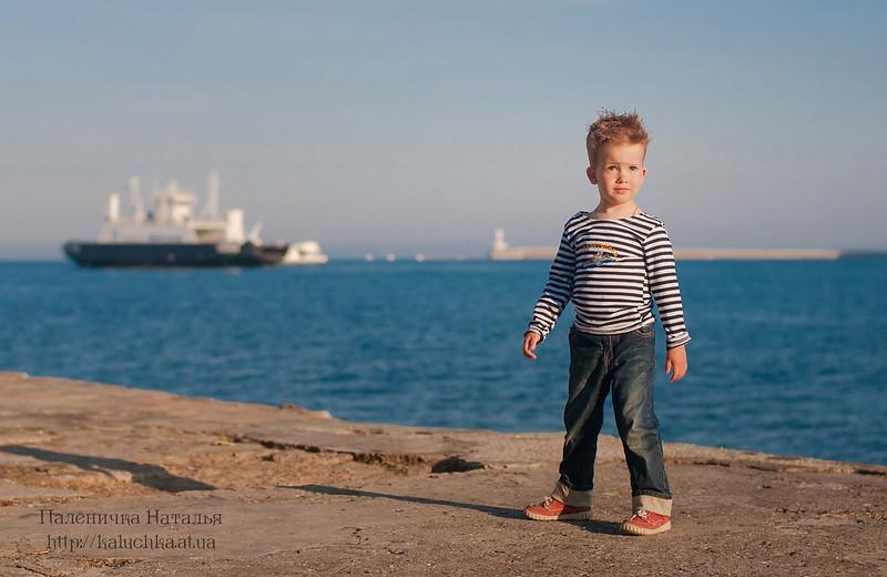 фотограф Севастополь, Фотограф в Севастополе, фотосессия, фотосъемка