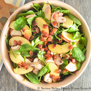 Fuji-Apple-Spinach-Bacon-Salad-With-Creamy-Honey-Mustard-Vinaigrette.jpg