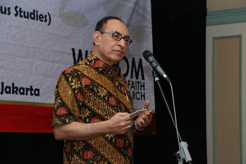 prof.alwi
