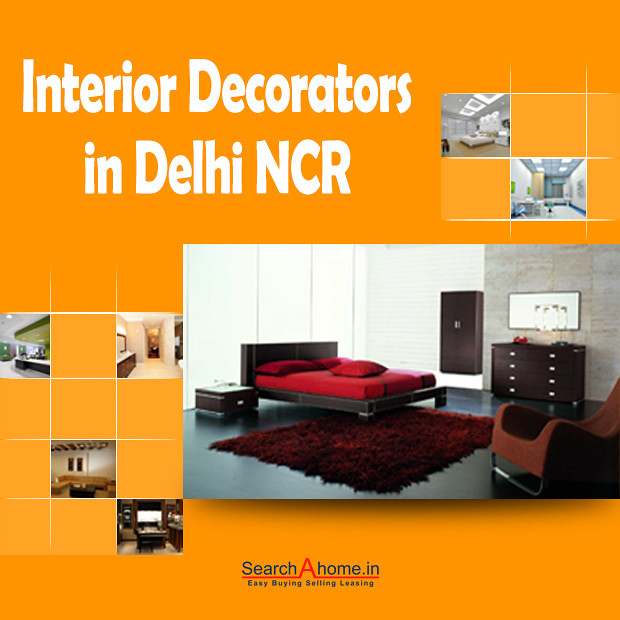 Interior Decorators In Delhi Ncr Connect With Best