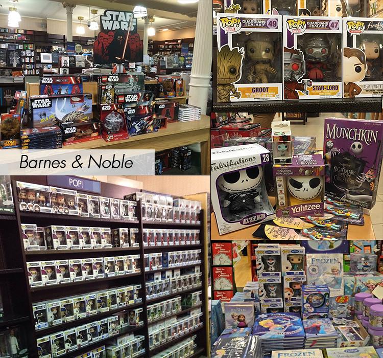 Quadrinhos, Séries, Super Heróis: 5 Lojas Para