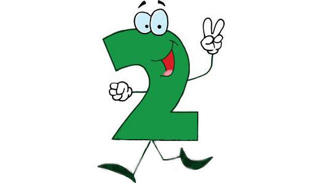 Numbers-2.jpg