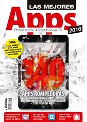 Las Mejores Apps iOS 2016