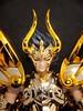 [Comentários] - Saint Cloth Myth EX - Soul of Gold Shura de Capricórnio - Página 3 26095157354_de831a6865_t