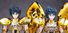 [Comentários] - Saint Cloth Myth EX - Soul of Gold Shura de Capricórnio - Página 3 26127903614_94835a8e7a_t