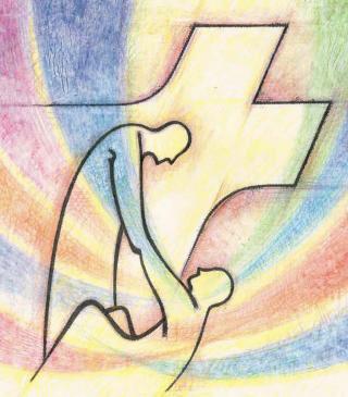 Mục Vụ Sức Khỏe: Lịch Sử - Ý Tưởng - Lãnh Vực