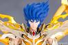 [Comentários] - Saint Cloth Myth EX - Soul of Gold Mascara da Morte  24096749514_3b076a319c_t
