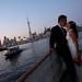 18. Wedding Cruises