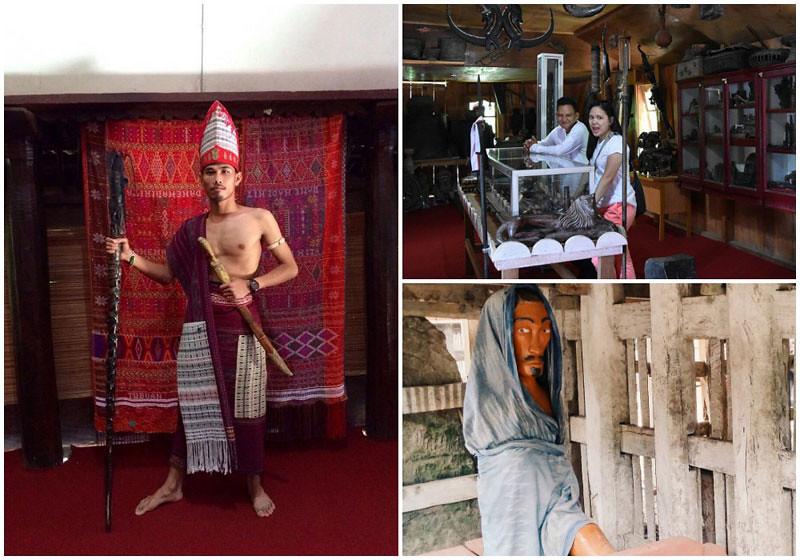 6-a-4-batakmuseum-by-auroraribka,-samanthaclarissa,-man.tampubolon