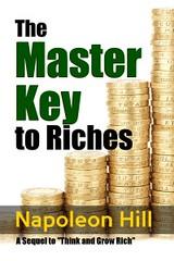 master key to riches napoleon hill free pdf