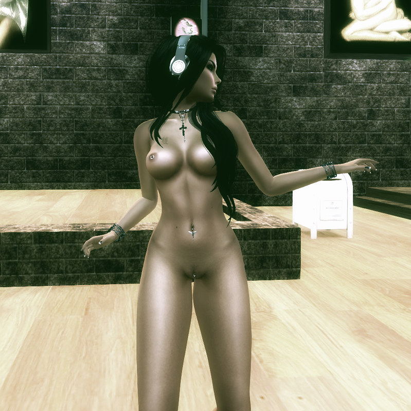 Club YANA_002.bmp