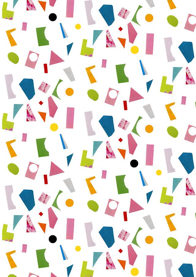 annie pattern by laura redburn » cardboardcities - creative lifestyle blog