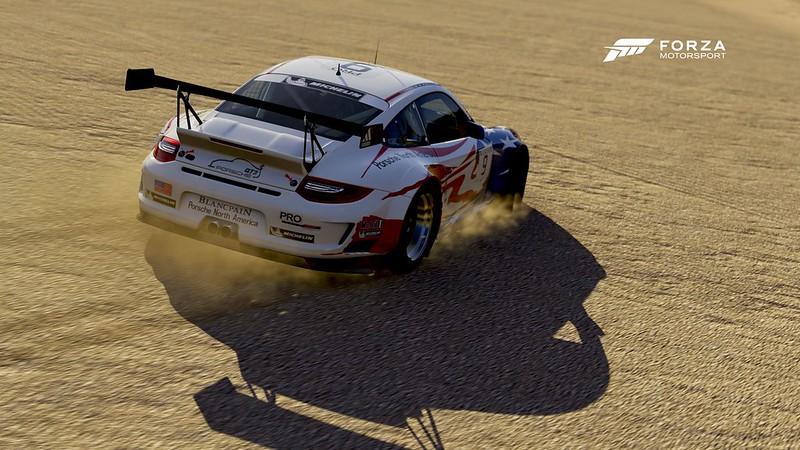 race contest 29