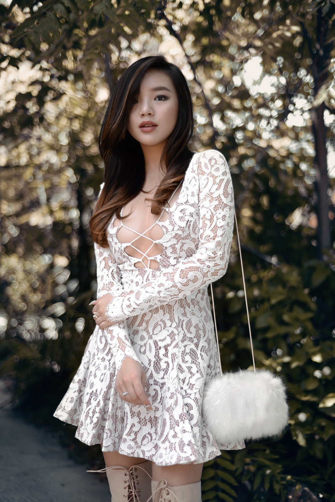 willabelle-ong-paledivision-stylestalker-lace-dress