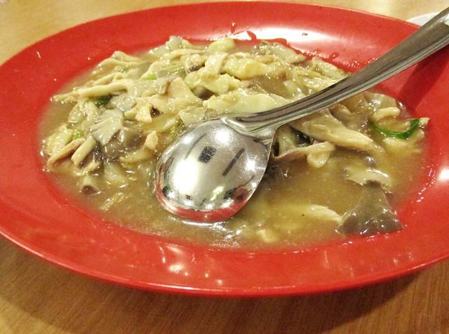 Hock Chu Leu ang sio pek chai