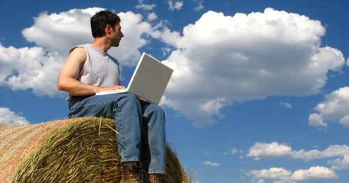 internet-rural-4g1