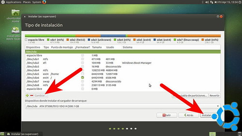 la-Instalacion-Ubuntu-Mate-16-04-LTS-4.jpg
