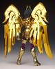 [Comentários] - Saint Cloth Myth EX - Soul of Gold Shura de Capricórnio - Página 3 26126335564_fea933591c_t