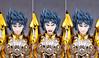 [Comentários] - Saint Cloth Myth EX - Soul of Gold Shura de Capricórnio - Página 3 26641089072_7440d77d84_t