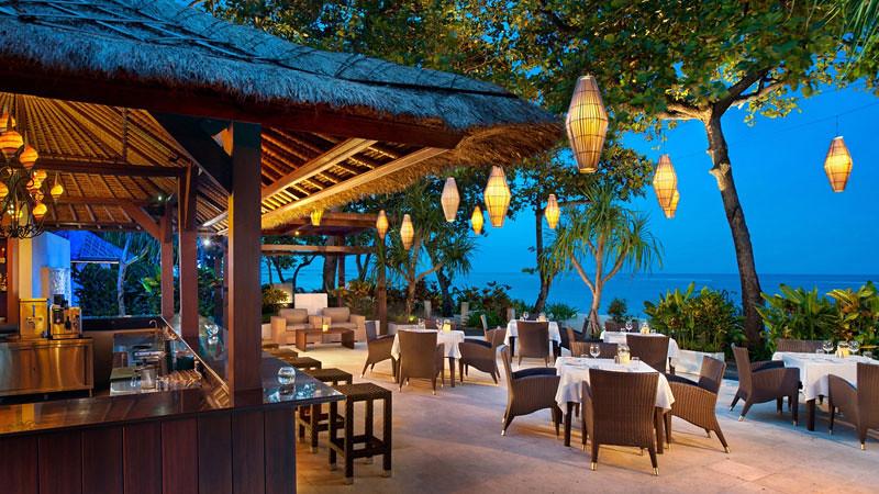3-1-pirate-cruise 12 Tempat liburan di Bali yang paling Instagrammable