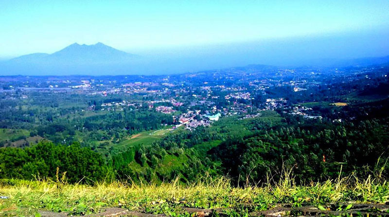 15-gunung-salak-via-jjherlambang
