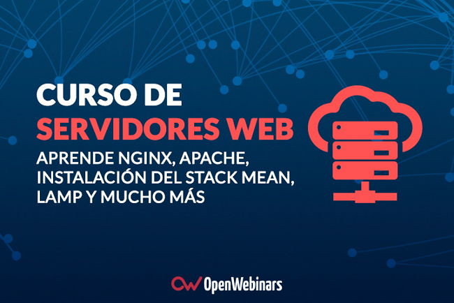 top-servidores-web.jpg