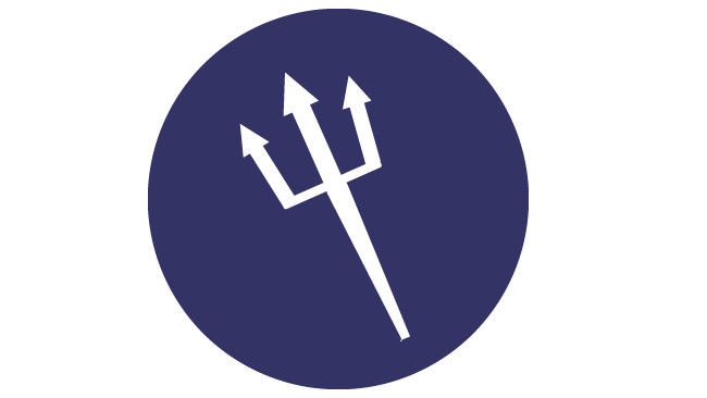sentora_logo.jpg