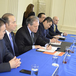 OAS and Honduras Sign Agreement to Create Anti-Corruption Mission MACCIH