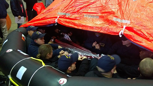160212-N-ZZ999-001