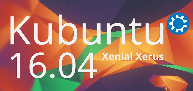 Kubuntu-16-04.jpg