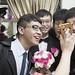 台北婚攝/婚攝/婚禮紀錄/婚禮攝影/台北晶華酒店/士凱+佳瑾